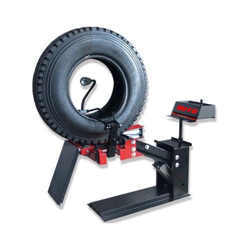ST-S825 Truck tyre spreader
