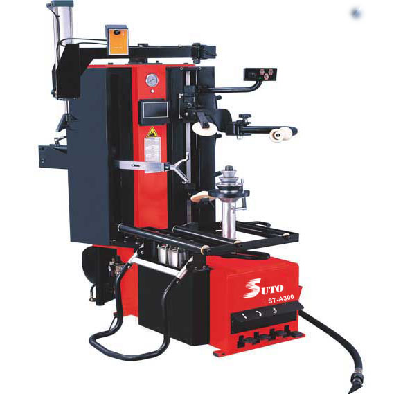 Automatic Change Machine ~ Automatic jack and wheel change system pdf download free