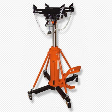 ST-TJ1001 Hydraulic Transmission jack 1 Ton