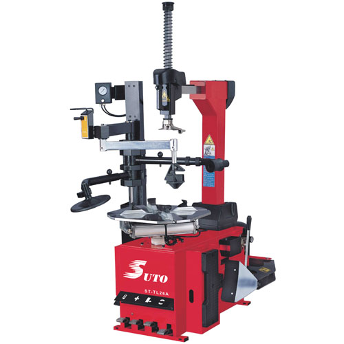 ST-TL26A Tire changer left helper arm 26″