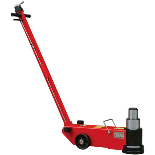 50T/25T Air Hydraulic lift Jack