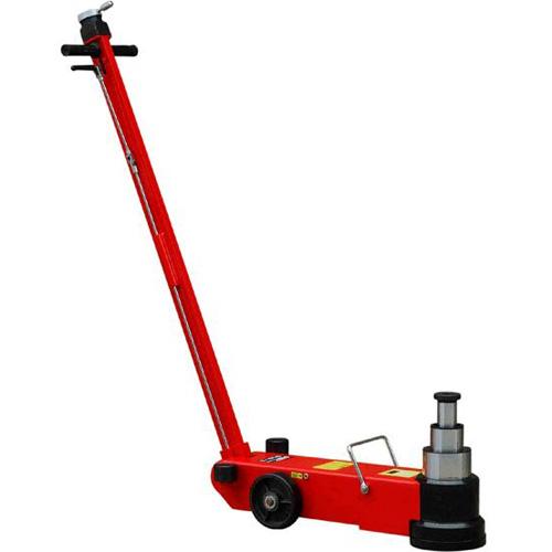 air hydraulic lift jack