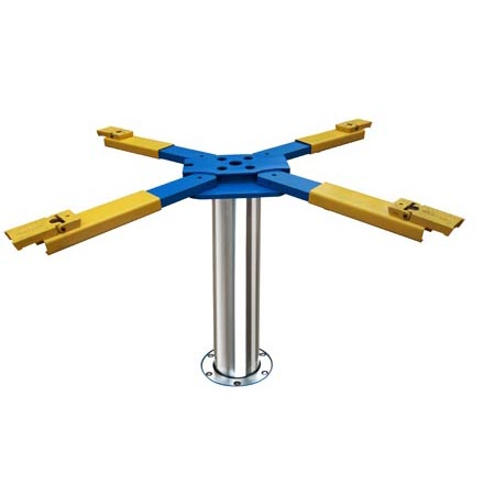 hydraulic lift tables hydraulic car lifts for garages hydraulic car